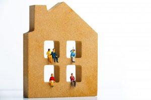 家賃を増額できる場合と方法