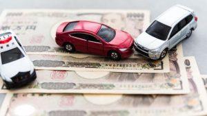 交通事故と慰謝料